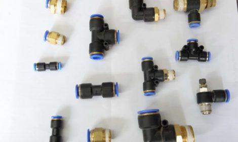 شیلنگ هیدرولیک پنوماتیک-اتصالات هیدرولیک پنوماتیک-فروشگاه صدرا-شیلنگ هیدرولیک-اتصالات هیدرولیک-شیلنگ پنوماتیک-اتصالات پنوماتیک